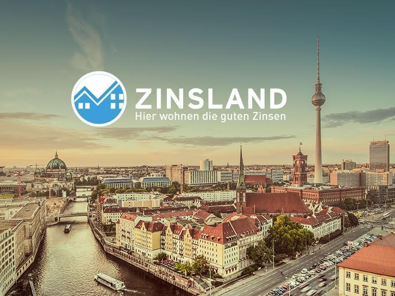 Zinsland und Berlin großes Bild e1540389454406 - Marktreport Crowdinvesting - Marktreport, Crowdinvesting, Crowdfunding