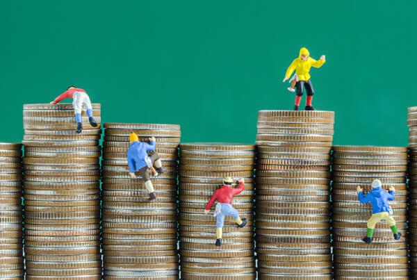 Artikel profilbild 2 - Tagesgeld: Zinsen, Strategien und Vorteile im Überblick -