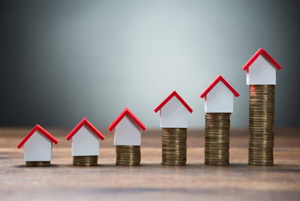 Artikel profilbild2 - Mietpreise in Deutschland: Wohnen bleibt auch 2019 teuer -