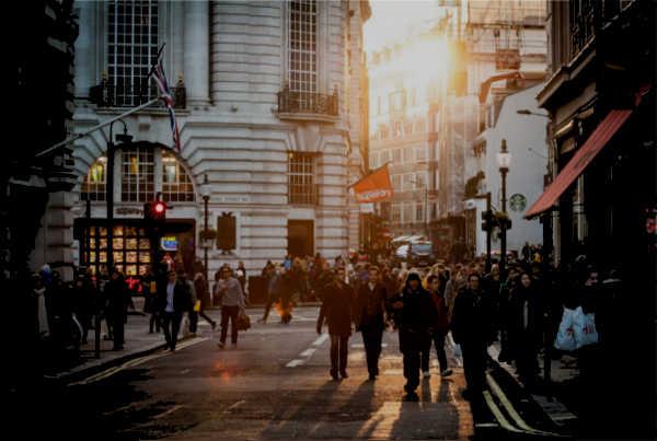 Crowdinvesting in Immobilien Artikelbild - Der ultimative Crowdinvesting-Ratgeber