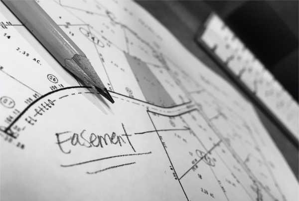crowdinvesting checkliste teaserfoto1 - Crowdinvesting Checkliste: So prüfen Sie Immobilienprojekte -