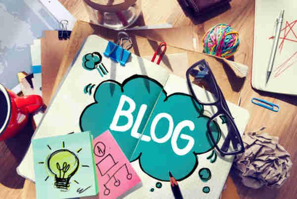 8 Finanzblogger, die Sie gelesen haben sollten