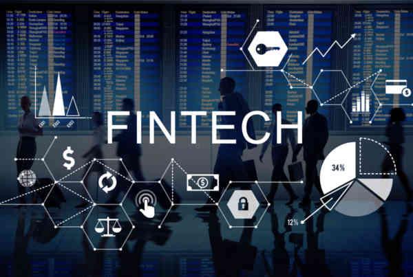 Banken und FinTechs: Neugründungen oder Kooperationen?