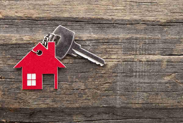 Haus verkaufen - Darauf müssen Sie beim Hausverkauf achten