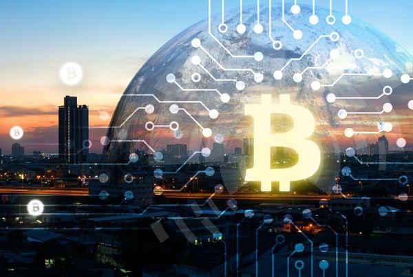 Bitcoin als Geldanlage - lohnt es sich, in Krypto zu investieren?