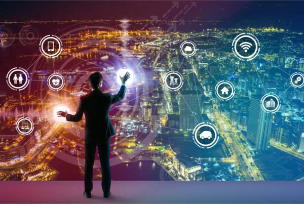 digitalisierung-immobilienfinanzierung