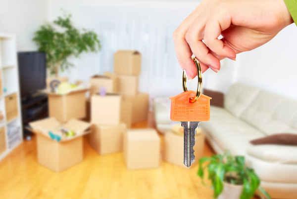 Worauf Sie bei der Wohnungsvermietung achten sollten