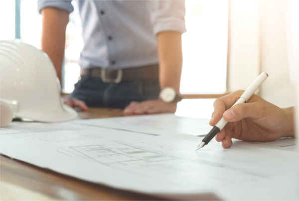 immobilien investment ratgeber richtig kaufen vermieten. Black Bedroom Furniture Sets. Home Design Ideas