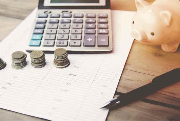 Das Sparkonto - Zinsen und Formen im Überblick