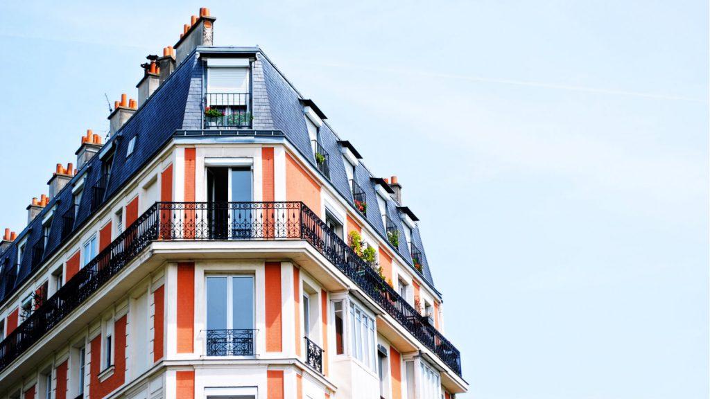 immobilien2 1024x576 - Mit Immobilien reich werden: Thesen, Erfolgsstorys und Rezepte - mostread1, Immobilien, Geld verdienen