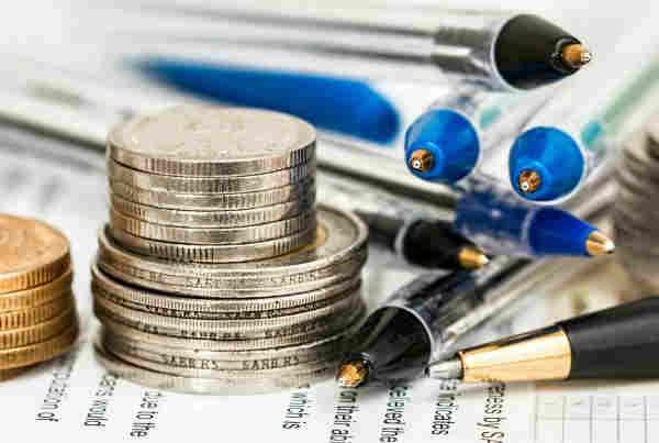 Geldanlage finden - welche Geldanlage ist für mich richtig?