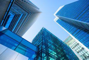 Crowdinvesting-Ratgeber - So investieren Sie per Crowd