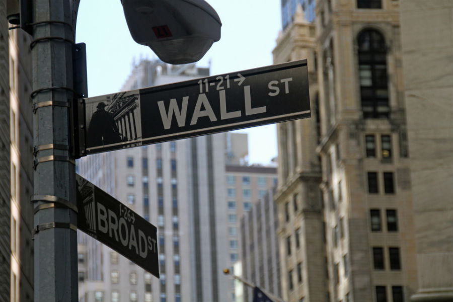 stock exchange 1376107 1920 - Auch Börsengurus können irren -