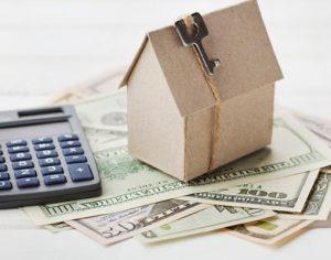 So sparen Sie mit Ihrer Immobilie Steuern.
