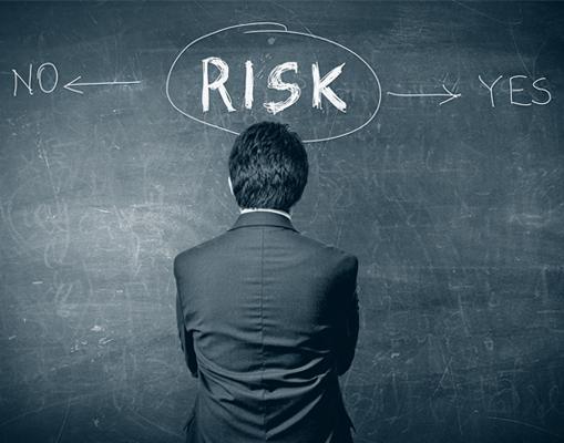 Offene oder geschlossene Fonds? Unterschiede, Vor- und Nachteile