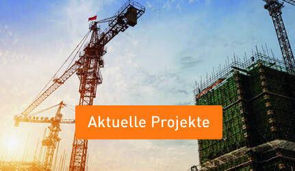 zinsland artikel cta aktuelle projekte investieren