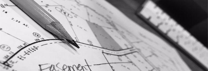 Finanzierung und Kauf: Die Checkliste für den Immobilien-Kauf