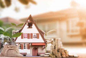Wie in Immobilien investieren? Strategien, Methoden und Wege