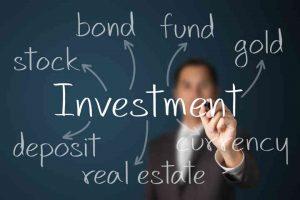 Alternative Investments gibt es in nahezu allen Bereichen und Branchen.