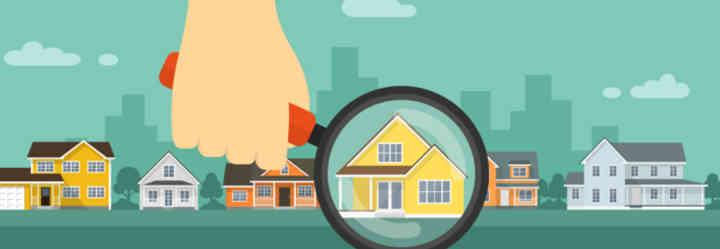 Haus verkaufen - Was es zu beachten gilt