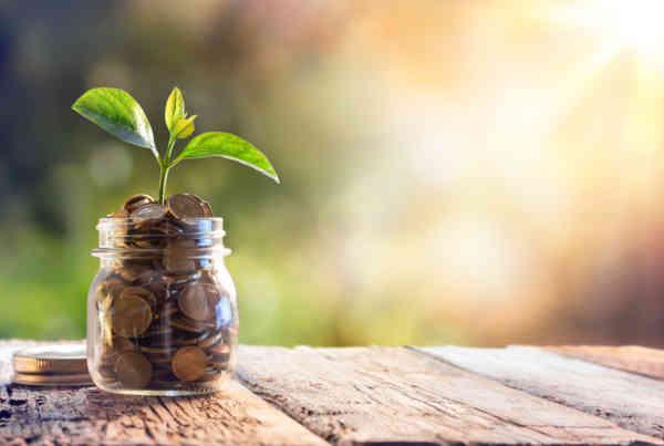 Anlagemöglichkeiten - Wo lohnt investieren 2017?