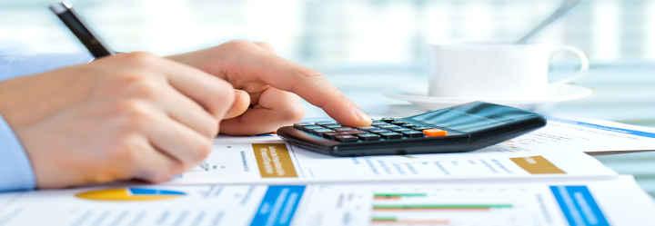 Immobilienfinanzierung - So klappt die Kreditvergabe