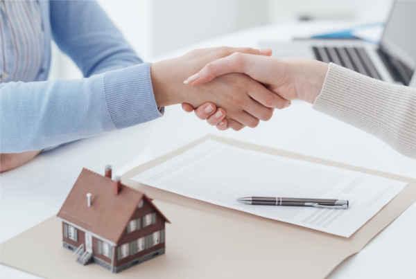 Immobilienmakler als Quereinsteiger – So gelingt der Einstieg in die Immobilienbranche