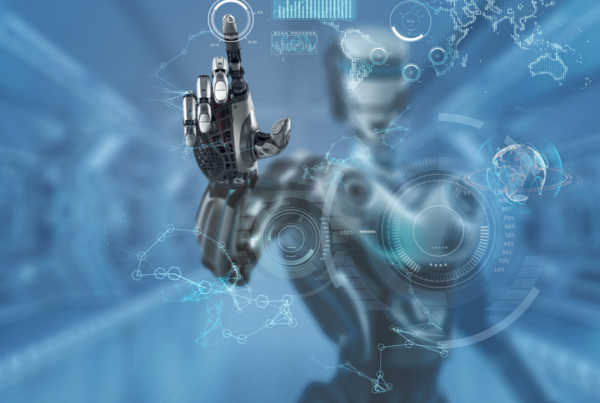 Digitale Vermögensverwaltung: Wie gut sind Robo-Advisor?