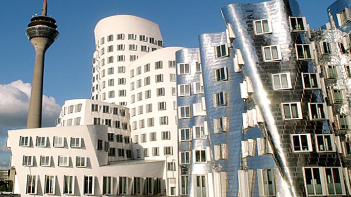 Quelle: www.duesseldorf-tourismus.de