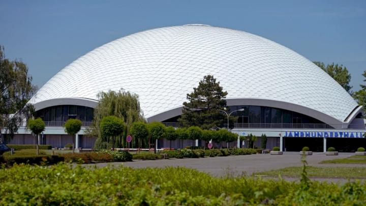 www.jahrhunderthalle.de