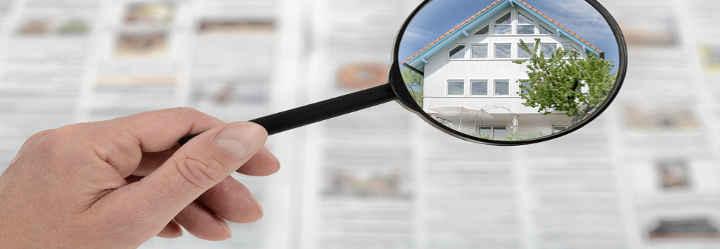 erste immobilie kaufen tipps bild2 - Die erste Immobilie kaufen: 7 Schritte und 3 Tipps für Einsteiger -