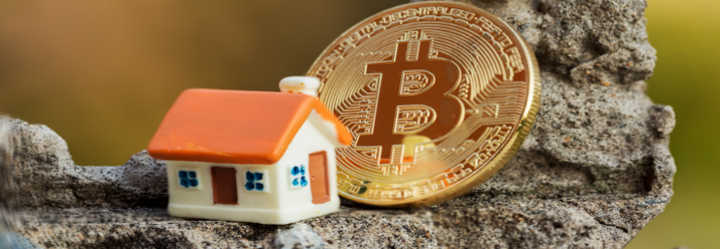 immobilien-bitcoin-kaufen