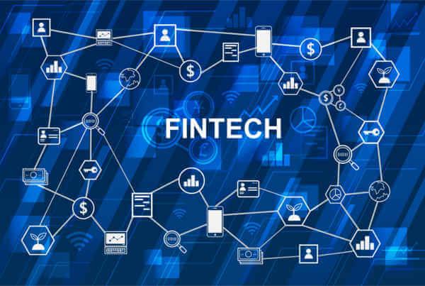 FinTech-Nischen: Welche Bereiche 2018 besonders gefragt sind