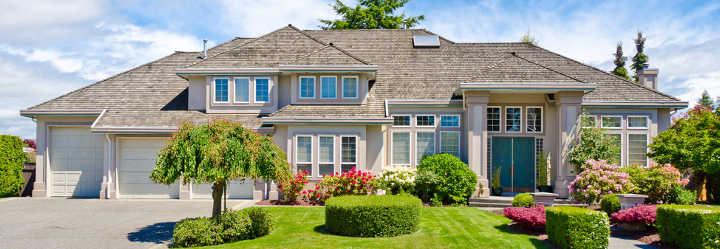 Was Sie bei Immobilien als Altersvorsorge beachten müssen