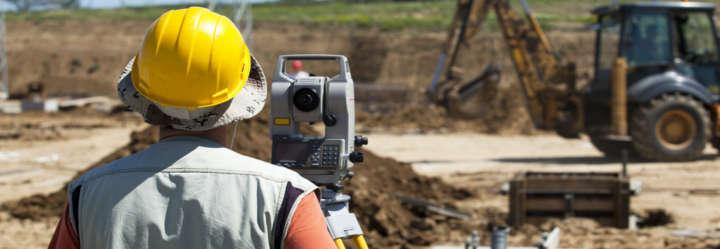 Den Bauplatz für das Traumhaus finden – Tipps für den Grundstückskauf