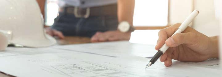 Immobilienwert ermitteln: Die Berechnungsmethoden erklärt