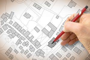Grundstückskauf – Auf diese 7 Punkte sollten Sie achten