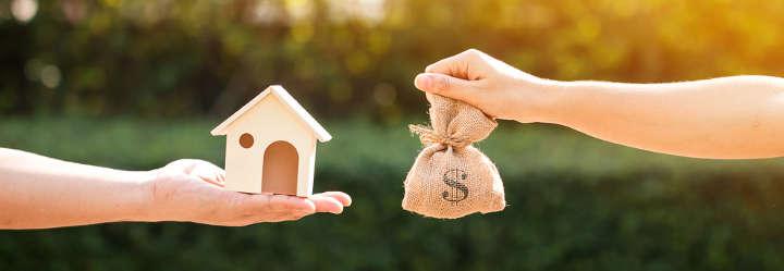 Beleihungswert: Wie Banken Immobilien bewerten