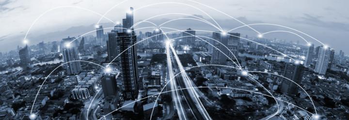 nachhaltigkeit digitalisierung immobranche banner - Wie nachhaltige Digitalisierung die Immobilienbranche beeinflusst -