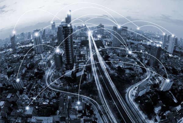 Wie nachhaltige Digitalisierung die Immobilienbranche beeinflusst