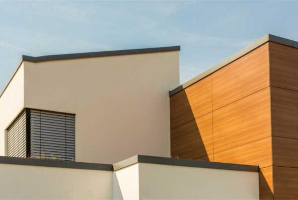 Das mitwachsende Modulhaus: Neuer Trend für ein flexibles Zuhause