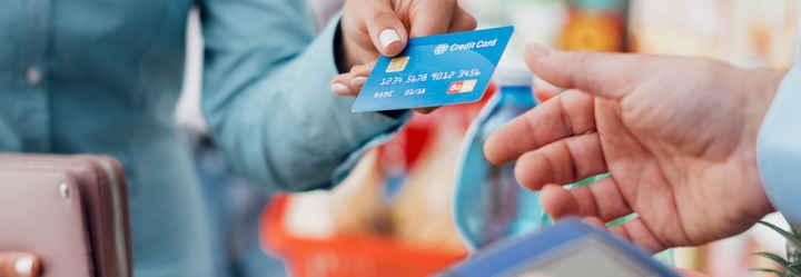 Kredit umschulden - Darauf müssen Sie achten