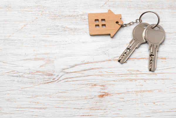 wohnung vermieten tipps teaser - Wohnung vermieten: 7 Tipps für Ihre erfolgreiche Vermietung -