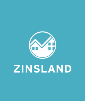 Zinsland Logo