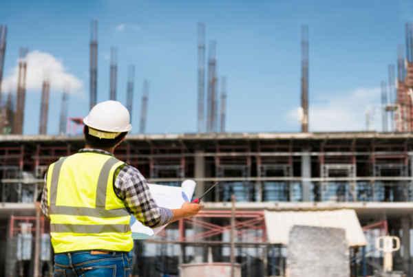 bestand vs neubau teaser - Bestandsimmobilien vs. Neubauprojekte – Chancen und Risiken für Investoren -