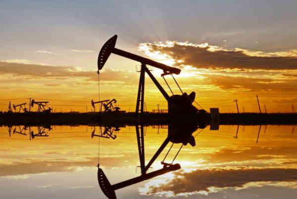 Rohstoff-Investment: Ein lukrativer aber komplexer Markt